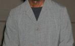 Michael Jace, Abusivo, Violento, Divorcio