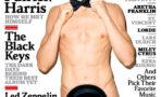 Neil Patrick Harris Desnudo