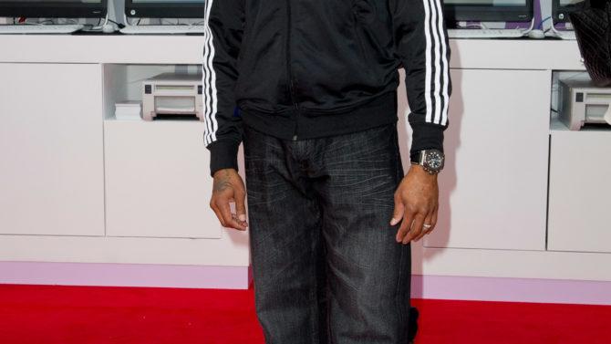 Dr. Dre, Apple