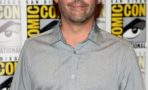 Roberto Orci Star Trek 3 director