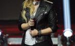 Demi Lovato Semana de Pride