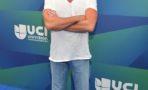 Univision Simon Cowell
