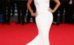 Eva Longoria, Presidente Latino, Cannes