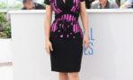 Salma Hayek The Prophet
