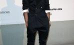 Justin Bieber, Cannes, amFAR