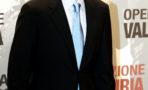 Bryan Singer, Petición retirar demanda
