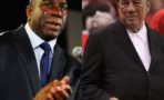 Donald Sterling ataca a Magic Johnson: