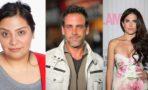 ABC anuncia nuevos shows con latinos
