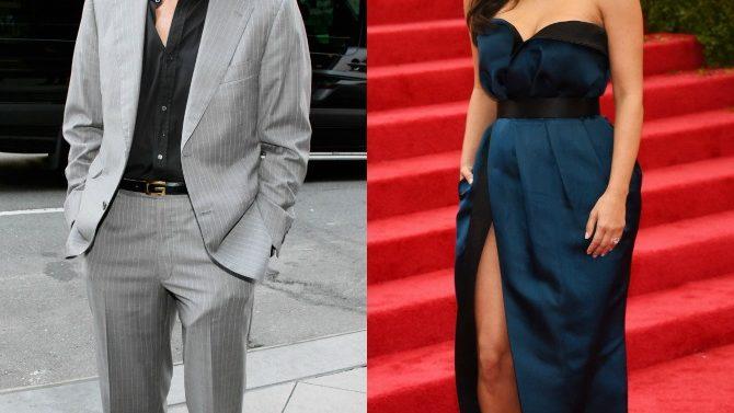 Kim Kardashian, Bruce Jenner, Altar