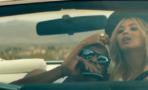 Jay Z Beyonce Run video