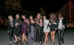 Kardashians en Paris