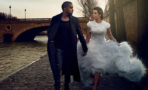 Amor de Kim Kanye