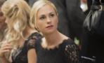 'True Blood' temporada regresa en junio