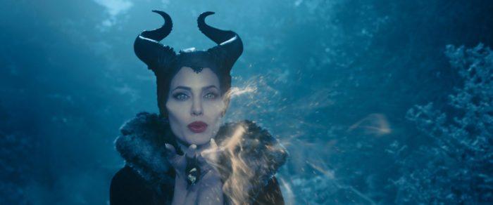 """Maleficent"" 2014"