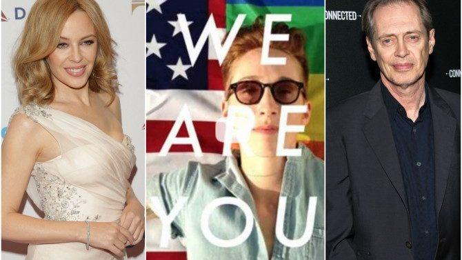 Campana We Are You