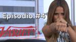 #ViveHollywood con Jackie Guerrido: episodio 4