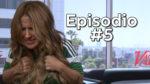#ViveHollywood con Jackie Guerrido: episodio 5