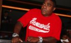 Tracy Morgan recuperandose hospital