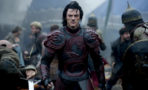 Luke Evans Dracula Untold trailer