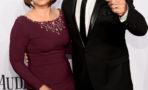 Tony Awards Alfombra Roja