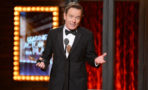 Bryan Cranston Tony Awards