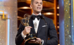 Rodner Figueroa Daytime Emmy