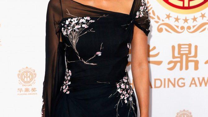 Halle Berry Ordenada A Pagar Matutencion