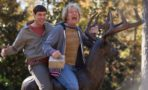 Nuevo trailer de 'Dumb and Dumber
