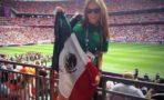 DEPORTadas blog para Variety Latino día