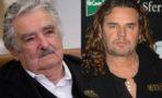 Fher José Mujica