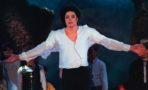 Michael Jackson cumpleaños