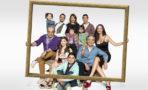 Familia Moderna Chile