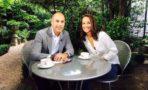 Pippa Middleton Hace Primera Entrevista Matt