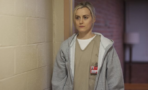'Orange is the New Black' está