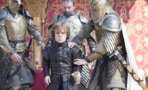 'Game of Thrones' es la serie