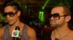 Chino y Nacho abrirán Premios Juventud