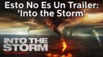Esto No Es Un Trailer: 'Into