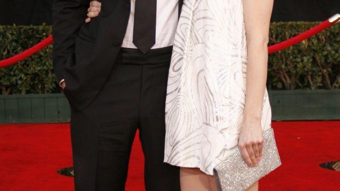 Ryan Gosling Reemplazar Rachel McAdams Notebook