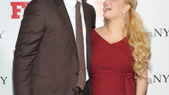 Jessica Simpson Eric Johnson boda se