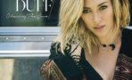 Nuevo Sencillo Album Hilary Duff
