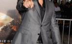 Vin Diesel Kojak XXX 3 The