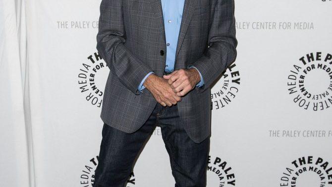 Robin Williams Ingresa Rehabilitacion