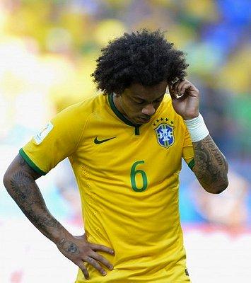 Marcelo (Brasil)