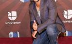Romeo Santos Premios Juventud ganadores 2014