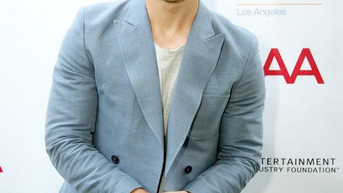 Nick Jonas Lanza Sencillo Chains