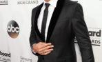Ricky Martin, La Voz México