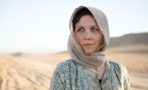 The Honorable Woman Maggie Gyllenhaal