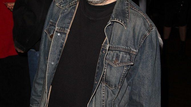 Muere Tommy Ramone