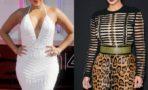 Adrienne Bailon critica a las Kardashian