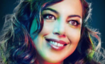 aubrey plaza life after beth trailer